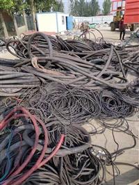 普洱廢銅回收銅線回收價格