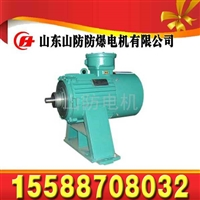 YBK3-180M-4隔爆型三相异步电动机YBK2-180M-4防爆电机