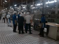 氢氧化钡微波烘干设备 氢氧化钡干燥机  氢氧化钡烘干机 烘干干燥