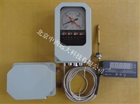 变压器绕组温度计/绕组温度计定做 型号:BWR-06