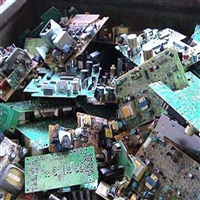 回收废电子电器 再生资源回收 专业废铜回收 辉腾