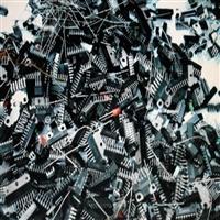 回收废电子电器 废旧铜线回收 变压器回收 辉腾