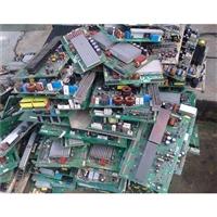 废电子电器 各种电线回收 废铜回收 辉腾