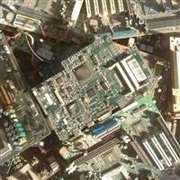 回收废电子电器 导航仪回收 黄铜回收 辉腾