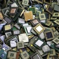 回收废电子电器 各种电线回收 电阻回收 辉腾