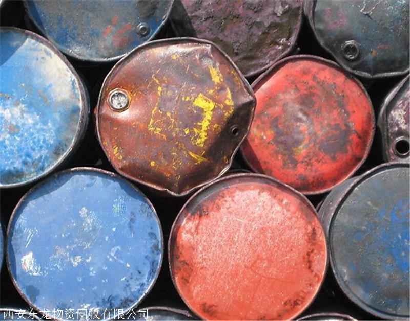 咸阳废变压器回收 东龙废变压器油高价收购