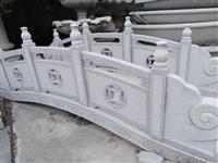 廠家制作石雕欄板 石欄板 花崗巖欄桿 梅蘭竹菊浮雕欄桿