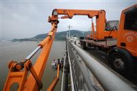 苏州市房屋钢结构检测 厂房钢结构检测
