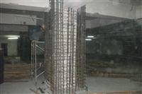 上海青浦区钢结构检测 钢结构焊缝检测标准