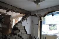 上海金山区房屋钢结构检测 钢结构需要做哪些检测
