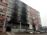 上海卢湾区钢结构检测 厂房钢结构安全检测鉴定
