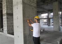 泰州市钢结构房屋检测 钢结构探伤检测
