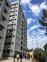 金华市房屋钢结构检测 钢结构焊缝检测