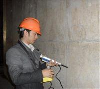 上海杨浦区钢结构检测 厂房钢结构检测
