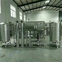 處理軟化水設備 千業環保酒廠軟化水設備質優價廉