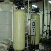 軟化水處理 千業環保自動軟化水設備生產商供應