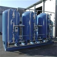 各行業用軟化水設備 千業環保軟化水設備制造品牌商