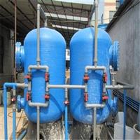 家用軟化水設備設備 千業環保自動軟化水設備直銷工廠