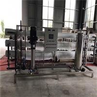 軟化水裝置廠家 千業環保自動軟化水設備源頭廠家