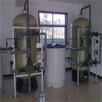 小型軟化水設備廠家 千業環保工廠軟化水設備廠家定做