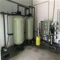 全自動軟化水器 千業環保機房軟化水設備質量保證