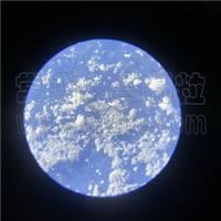 硅粉喷雾干燥机,球形硅微粉喷雾干燥机-永昌贝博足球