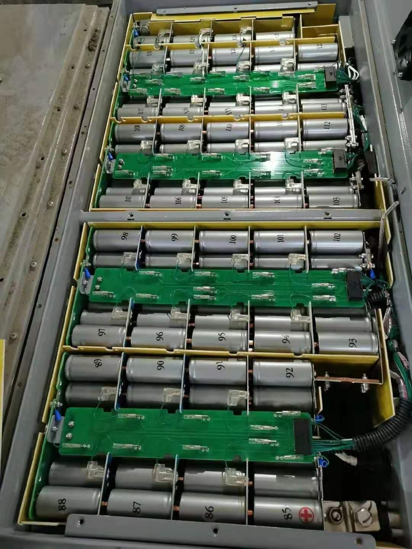 厦门废旧电池回收_【大量回收沃特玛32650电池模组】价格_厂家 - 中国供应商