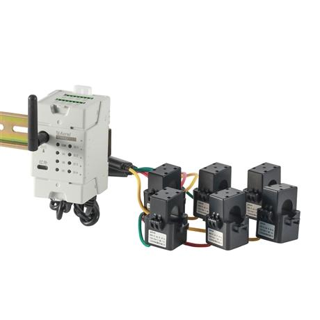 环保分表计电-环保用电实时监测系统