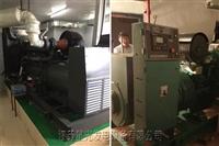 康明斯柴油发动机6BT系列装配和调整方法