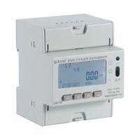 ADM130 单相电子式电能表