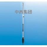 动槽式气压计/ 型号:KL5-DYM1