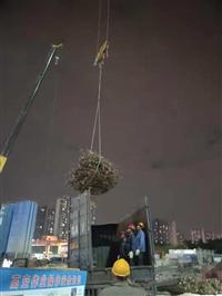 广州工地废钢筋回收
