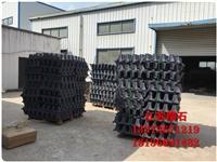 高承载植草地坪模具厂家直供 江苏扬州至全国各地物流发货