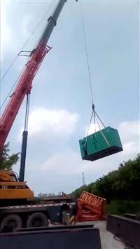 射阳专业发电机租赁
