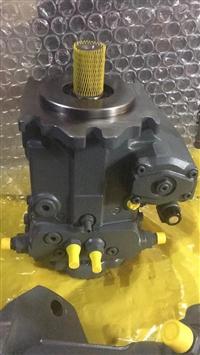 力士乐计量泵A2VK12MARL4G0PE2-SO2响应快
