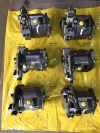力士乐变量柱塞泵A10VO72LA6DG/53R-VUC12K15一键获取成交价