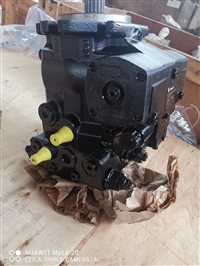Rexroth力士乐计量泵A2VK12MAGL4G0PE2-SO2老品牌