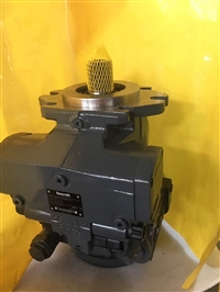 Rexroth柱塞泵A10VO72LA5D/53R-VUD12K04产地货源