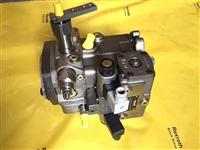 力士乐计量泵A2VK107MAOR1G0PE1-SO2设备稳定