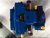 力士乐柱塞泵A10VO72LA6DG/53R-VUC11N00这里报价更便宜