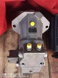 德国力士乐计量泵A2VK12MAGL4G0PE1-SO2可信赖