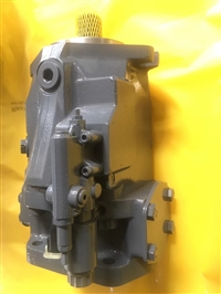 Rexroth德国计量泵A2VK107MAOR1G0PE2-SO2产品稳定