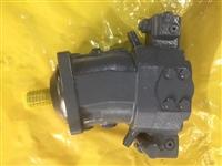 德国力士乐计量泵A2VK107MAGR1G1PE2-SO2这里报价更便宜