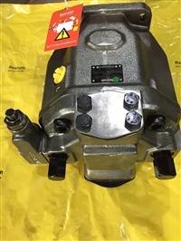 Rexroth力士乐计量泵A2VK12MARL4G0PE1-SO2一键获取成交价