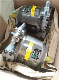 Rexroth力士乐计量泵A2VK107MAOR1G1PE2-SO2性能优异