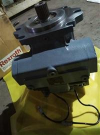 力士乐计量泵A2VK107MAGR1G0PE2-SO2价格优惠