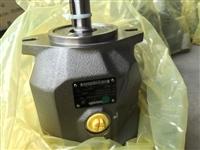 力士乐柱塞泵A10VO72LA8DG/53R-VSC12K52全自动
