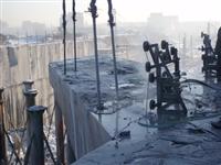 湖南橋梁拆除公司  承接大型橋梁無振動拆除