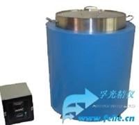 小型矩形电熔炉