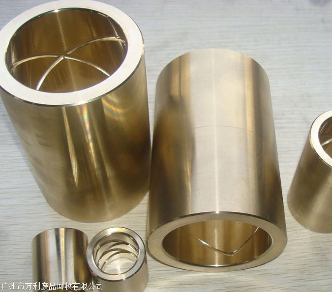 广州废铝回收 广州废铝合金回收